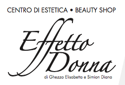 Estetica e Beauty Shop Effetto Donna